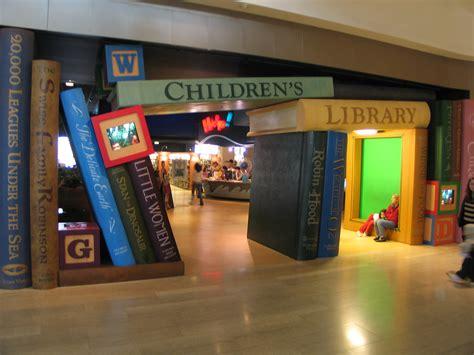 cerritos library cerritos library cerritos california