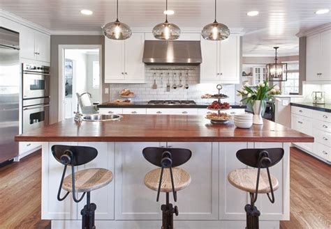 white kitchen pendant lights beadboard ceiling kitchen transitional kitchen 1396