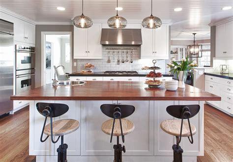 Beadboard Ceiling Kitchen   Transitional   kitchen
