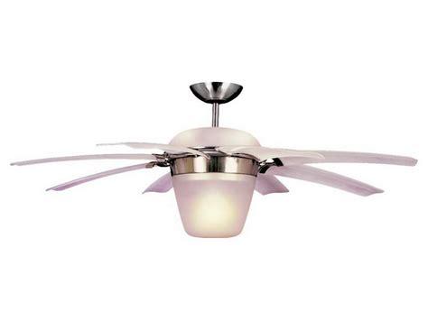 retractable blade ceiling fan appliances retractable blade ceiling fan interior