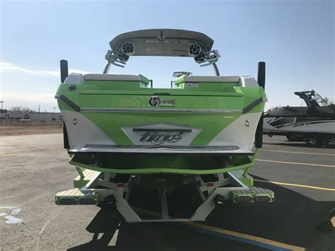 Tige Boats Usa by Tige Asr 2014 For Sale For 74 950 Boats From Usa