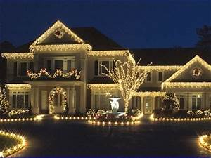 All White Icicle Lights s and for