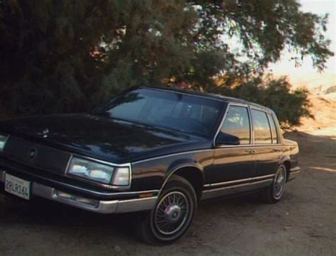 BUICK ELECTRA - 47px Image #7