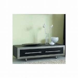 Accessoire Poele A Bois : option accessoire meuble tirroir 965015 po le bois godin ~ Dailycaller-alerts.com Idées de Décoration