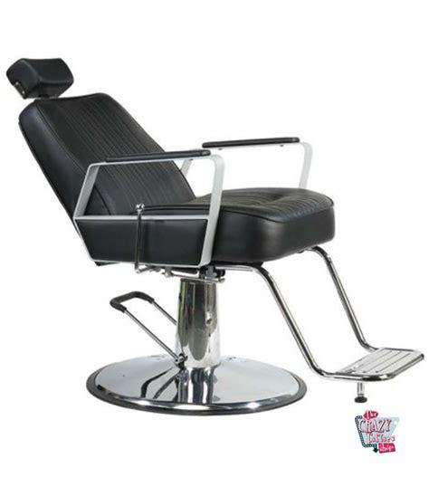 Sedia Barbiere Vintage by Sedia Da Barbiere Compri Retro Base Eco 187 Thecrazyfifties Es