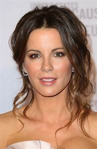 Kate Beckinsale photo 1168 of 2086 pics, wallpaper - photo