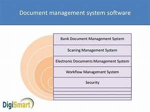 document management system software bank document With bank document management system
