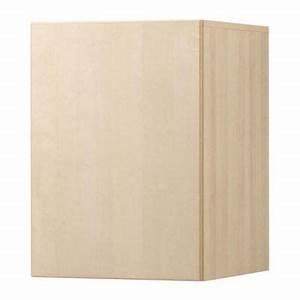 Ikea Pax Birke : pax schrank wandschrank pax nexus birkenfurnier birke 50x37x77 70 cm s29835967 ~ Yasmunasinghe.com Haus und Dekorationen