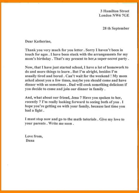 templates acts retreat love letters