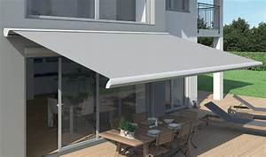 Balkon Markise Elektrisch : markisen elektrisch perfect lassen sie den einbau vom ~ Lizthompson.info Haus und Dekorationen