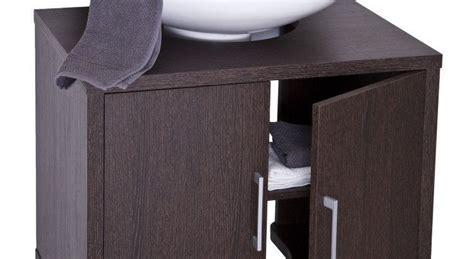 muebles bajo lavabo muebles para el baño en topkit topkit