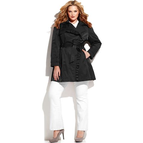 HD wallpapers plus size clothing stores in new york