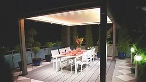 pergola als terrassenuberdachung auf balkon mit With terrassenüberdachung balkon