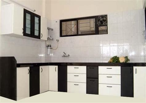 modular kitchen trolley designs glamorous kitchen trolley designs pune contemporary plan 7832