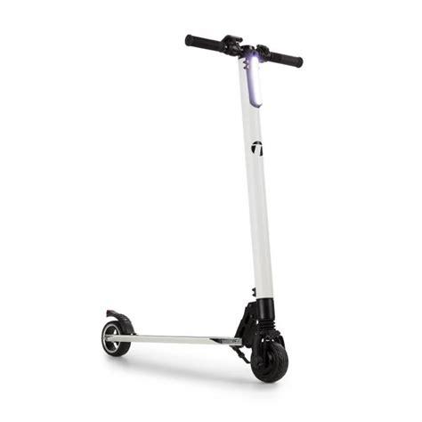 Elektro Scooter Preisvergleich • Die besten Angebote