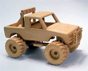25+ Best Ideas about Wooden Toy Plans on Pinterest