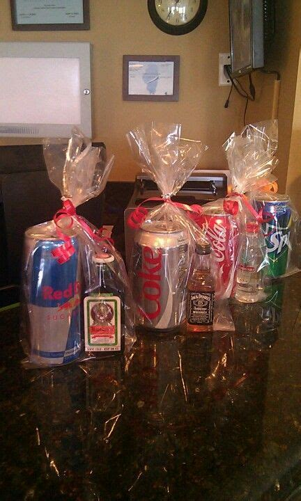 adult holiday favors 25 unique gifts ideas on gift jars jar mugs and gifts for