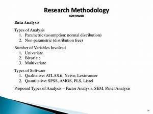 Research proposal data analysis extreme sports essay research