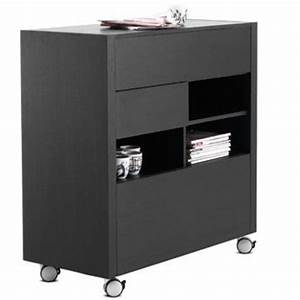 Meuble Appoint Cuisine : meuble de cuisine d 39 appoint maison et mobilier d 39 int rieur ~ Melissatoandfro.com Idées de Décoration