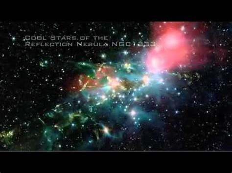 nasa    electromagnetic spectrum youtube