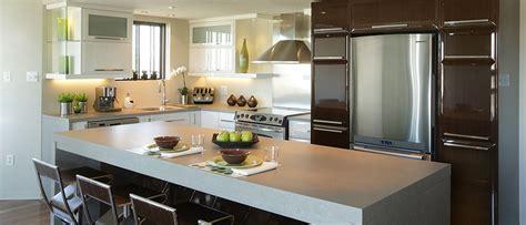 moule de cuisine accueil solutions comptoirs