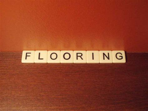 flooring meaning what is the meaning of parquet floor driverlayer search engine