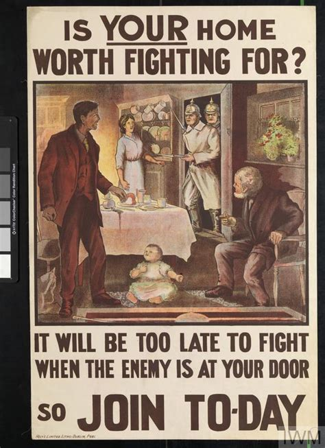 home worth fighting  artiwm pst