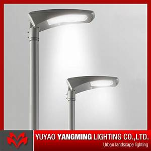 80w led street lightled highway lamps china garden With exterior lighting manufacturers usa