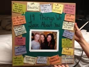 birthday gift ideas for your best friend or boyfriend gift ideas