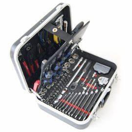 Boite A Outils Brico Depot : malette boite outils compl te 149 outils schill 8681 ~ Dailycaller-alerts.com Idées de Décoration