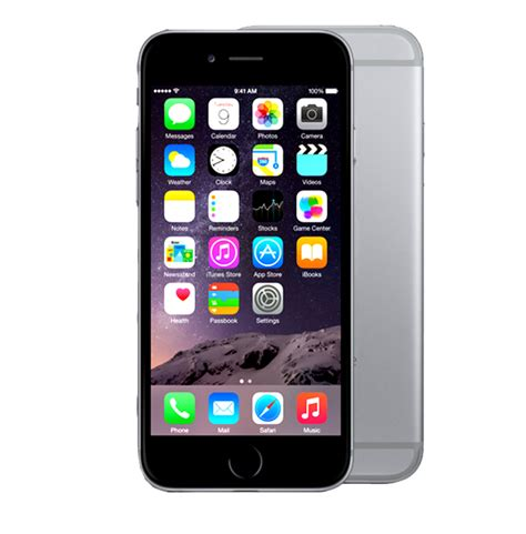 best deal for iphone 6 compare iphone 6 deals best deals for june 2018