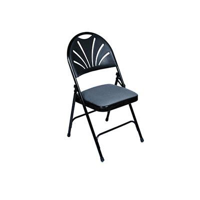 chaises rembourrées chaises pliantes archives cti chaises et tables