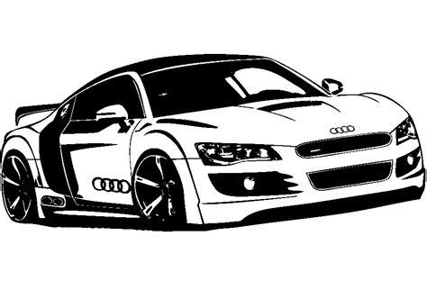 stickers muraux voiture de sport sticker voiture de sport stickers sports et football autres sports ambiance sticker