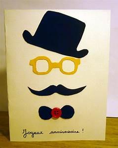 Cadeau Pour Homme Anniversaire : emballage cadeau anniversaire ~ Teatrodelosmanantiales.com Idées de Décoration