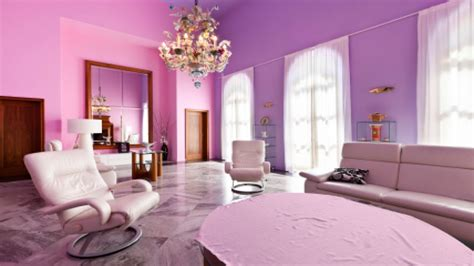 lavender painted rooms grey and lavender bedroom pink and purple painted room pink and purple backgrounds interior