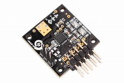 Mpu6050 Bb Electronics Sensors