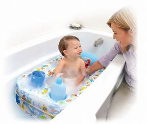 Sesame Street Inflatable Bathtub Only 1016 Shipped
