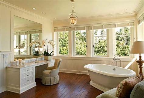 harmonisez la d 233 coration int 233 rieure d 233 coration maison meubles maison jardin et design
