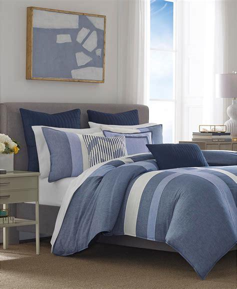 nautica bedding sets   absolutely wonderful