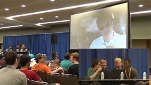 Riffing is Magic Panel - Bronycon 2017 - YouTube