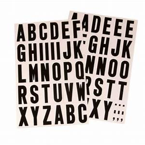 hy ko 2 invinyl letters set mm 7l the home depot With home depot vinyl letters