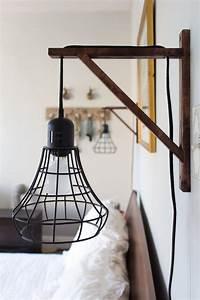 Best 25+ Hanging lamps ideas on Pinterest Bedside lamp