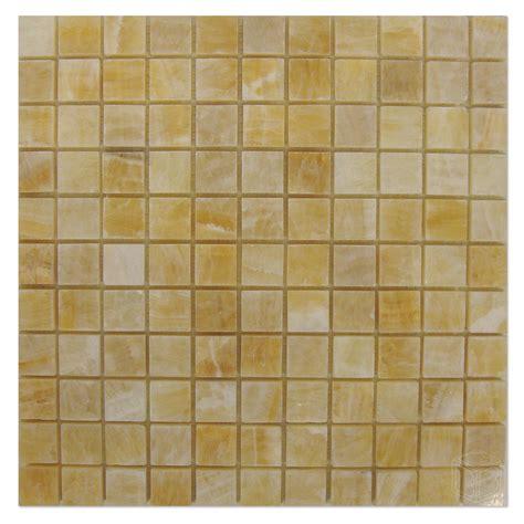 honey onyx marble tile 1 215 1 polished wholesale marble tiles