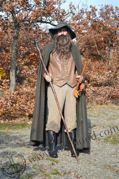 krakonos ruebezahl costume rental wulflundcom