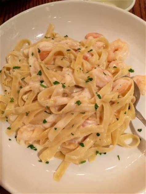olive garden orange ca the 10 best italian restaurants in orange county tripadvisor