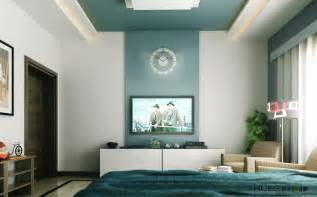 Teal Bedroom Ideas Teal White Tv Entertainment Unit Bedroom Design Olpos Design