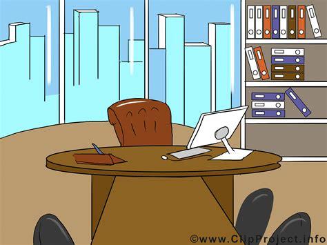 clipart bureau gratuit lieu de travail dessin bureau clip arts gratuits