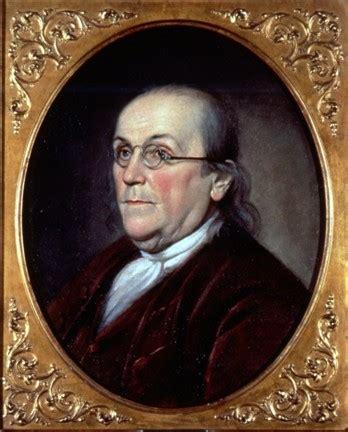 If Ben Franklin Were On Twitter Tweetable Memes On Work