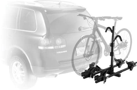 rei thule bike rack thule doubletrack 2 bike hitch rack rei