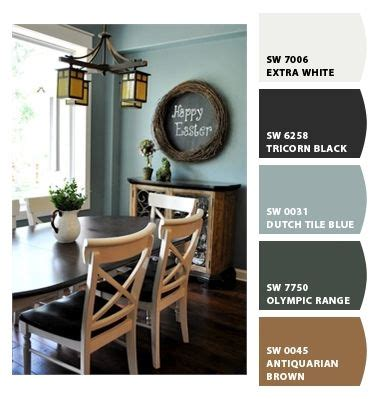 paint colors from chip it by sherwin williams home home decor home wreaths